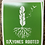 Thumbnail: Dayones Rooted Feather Sticker