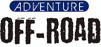 adventure off road.webp