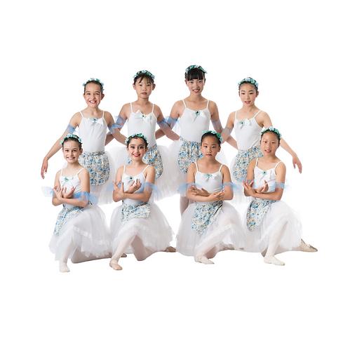 RAD Ballet (5).png