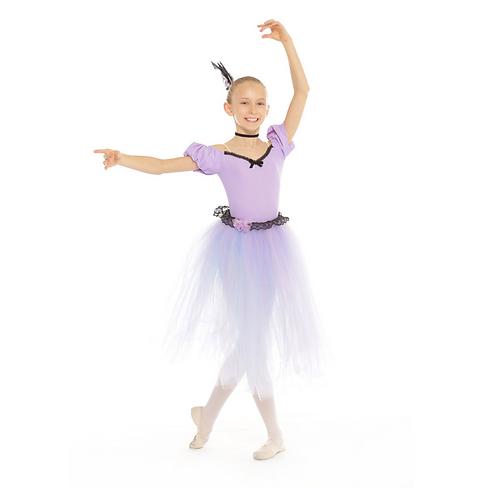 RAD Ballet (7).png