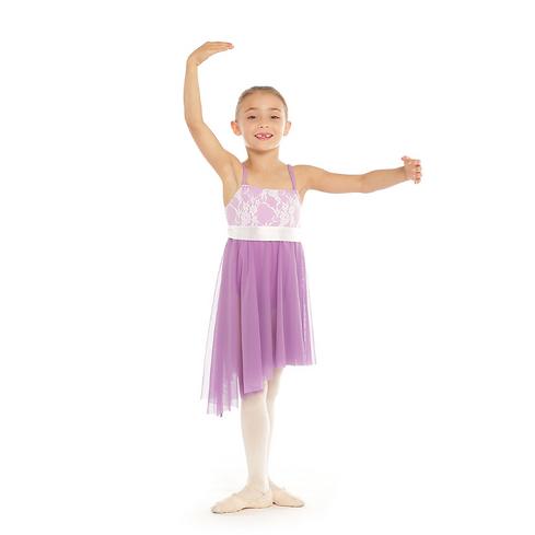 RAD Ballet (1).png