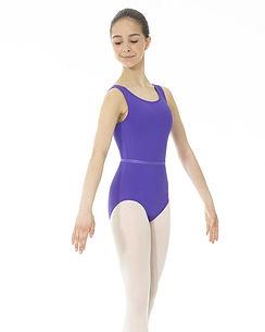 Mondor_3545_-_Academy_RAD_Tactel_Tank_Leotard_Womens_Purple_5000x.jpeg