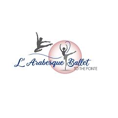L'Arabesque Update - No Background.png