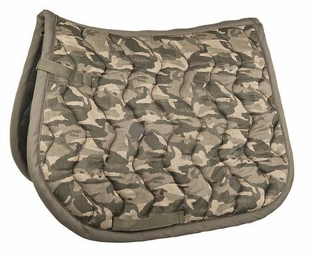 Manta Camouflage
