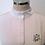 Thumbnail: Camisa Prova Equestrian Bow