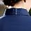 Thumbnail: Camisa Roma