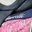 Thumbnail: Manta Queens Paisley