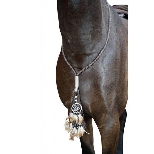 Colar para Cavalo