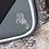Thumbnail: Manta Atlantis