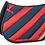 Thumbnail: Manta Boston Stripes