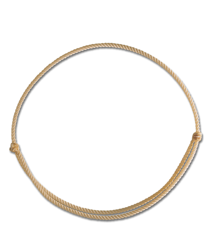 Corda para pescoço Linda-Tellington Jones