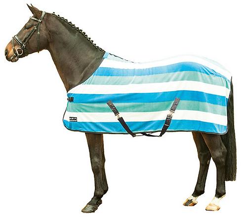 Capa Fashion Stripes