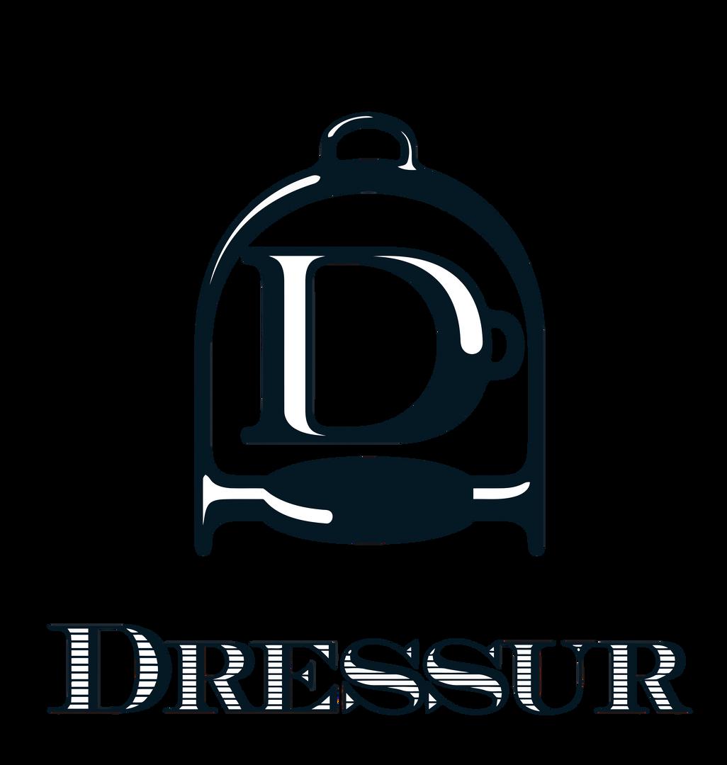 logo Dressur_vectorized.png