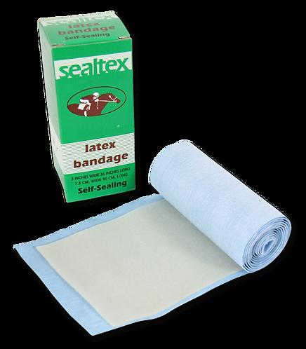 Sealtex