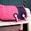 Thumbnail: Manta Champ Pony