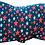 Thumbnail: Capa Stars