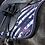 Thumbnail: Manta County Flag