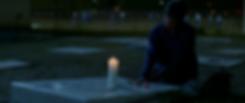Screen Shot 2020-02-16 at 16.58.50.png