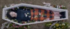 Screen Shot 2020-02-16 at 16.56.33.png