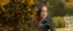 Screen Shot 2019-11-15 at 16.53.50.png
