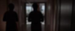 Screen Shot 2020-02-16 at 17.01.15.png