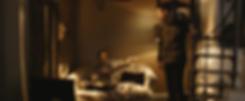 Screen Shot 2020-02-14 at 11.50.08.png