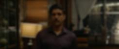 Screen Shot 2020-02-16 at 14.03.12.png