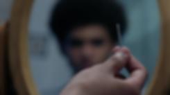 Screen Shot 2020-02-12 at 20.59.17.png