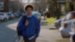 Screen Shot 2020-02-12 at 21.07.53.png