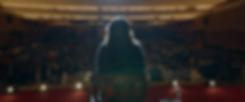 Screen Shot 2020-02-16 at 16.38.58.png