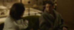 Screen Shot 2020-02-14 at 11.59.42.png