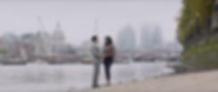 Screen Shot 2020-02-12 at 23.49.35.png