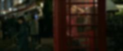 Screen Shot 2020-02-16 at 13.35.25.png