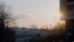 Screen Shot 2020-02-12 at 21.06.01.png