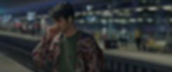 Screen Shot 2020-02-16 at 16.53.32.png