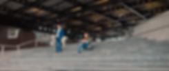 Screen Shot 2019-11-15 at 16.43.20.png