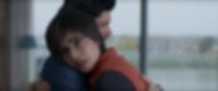 Screen Shot 2020-02-16 at 17.03.45.png