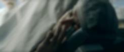Screen Shot 2020-02-16 at 13.36.13.png