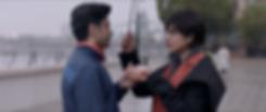 Screen Shot 2020-02-16 at 17.01.05.png
