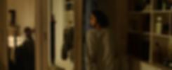Screen Shot 2020-02-14 at 12.01.34.png