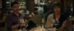 Screen Shot 2020-02-16 at 14.02.00.png