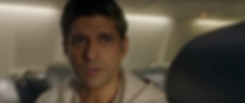 Screen Shot 2020-02-16 at 16.45.02.png
