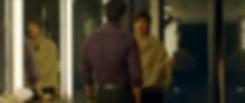 Screen Shot 2020-02-16 at 16.23.03.png