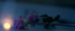 Screen Shot 2020-02-16 at 16.58.17.png