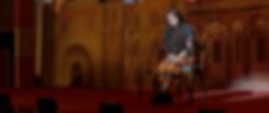 Screen Shot 2020-02-16 at 16.38.50.png