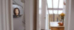 Screen Shot 2020-02-14 at 11.36.29.png