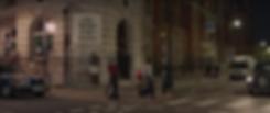 Screen Shot 2020-02-16 at 13.45.20.png