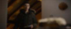 Screen Shot 2020-02-14 at 11.50.31.png