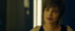 Screen Shot 2020-02-16 at 16.25.43.png