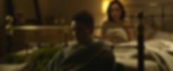 Screen Shot 2020-02-14 at 11.57.46.png